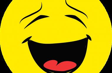 Pílula da Felicidade: reflexões para transformar sua vida para melhor.