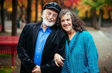 John Gottman – A matemática do amor – O que prevê o divórcio?