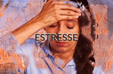 Estresse, dicas para diminuir o estresse do dia a dia