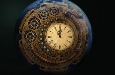 21 dicas INCRÍVEIS para otimizar o seu tempo. Como você gasta o seu tempo?