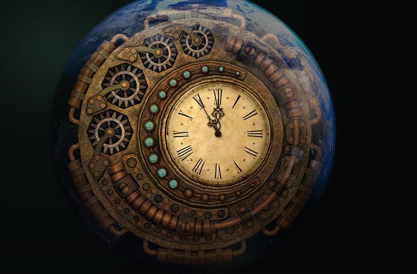 otimizar o seu tempo
