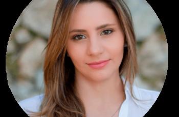 Carolina Perrella