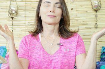 Como ter novas ideias? Aprenda o poder da meditação