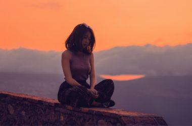 Taiji ou Tai Chi – A meditação em movimento