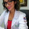 Dra. Yasmin Eugênia