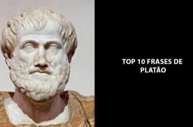 Top 10 frases de platão para inspirar você a alcançar o sucesso