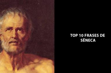 Top 10 Frases de Sêneca para inspirar você a alcançar o sucesso