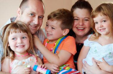 Família frases – Top 10 frases sobre família