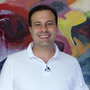 Joao Ernani