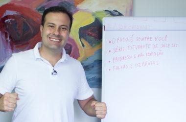 Ser mais produtivo – 7 dicas para o seu dia. Dicas de Coaching