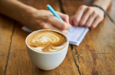 Currículo, aprenda a escrever um de forma simples, direta e inteligente