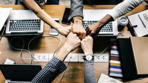 frases-sobre-produtividade-inspiração-equipe