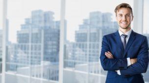 diferenciar-no-mercado-melhor-profissional