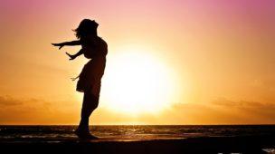 energia,disposicao,animo,dicas,forca,renovacao