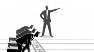 ferramentas-de-coaching-aumento-produtividade