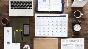 planejamento,diário,produtividade,organização