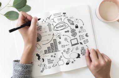 Planejamento estratégico: as principais ferramentas do mercado
