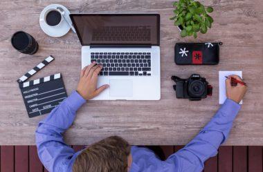 12 apps para aumentar sua produtividade no smartphone