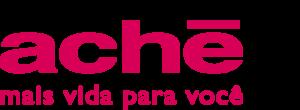 Ache_mais-vida-para-voce